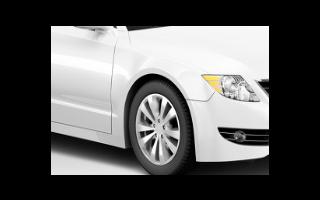 恩智浦向Kalray投資約900萬美元 共同研發自動駕駛