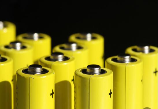 18650锂离子电池的智能充电方案的资料合集免费下载