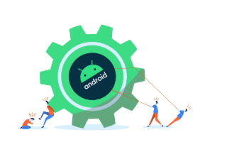 Imagination宣布支持Google的Android GPU Inspector