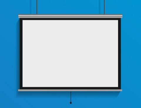 戶外LED大顯示屏的特點是什么