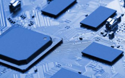 Nexperia P沟道MOSFET,封装占位面积增添50%