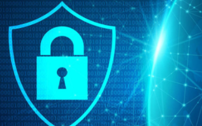 研究表明5G网络从一开始就存在着安全缺陷