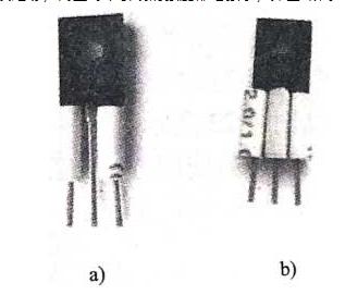 焊接工藝中熱縮管的套法和使用方法介紹