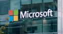 Q1季度微软总销售收入350.2亿美元,净利润增长22%