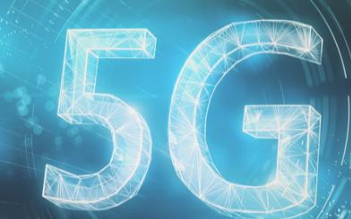 2020年將會成為5G獨立組網的商用元年
