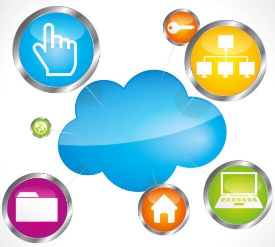 云存儲的應用領域_云存儲的關鍵技術有哪些