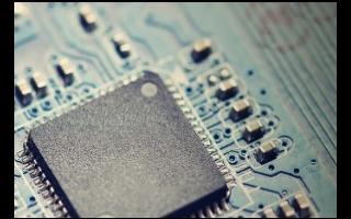 Arduino UNO SMD的PCB參考設計資料免費下載