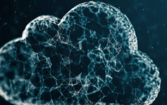 英特尔为AZURE保密计算提供强大的基础支持