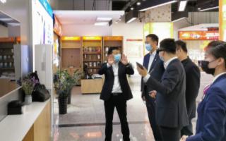 宁夏联通Cloud VR完成上线,带给用户沉浸式...