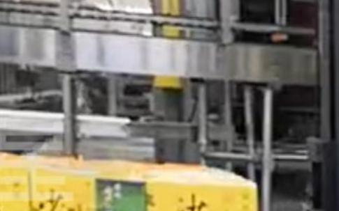 AGV机器人最大化满足行业内的需求