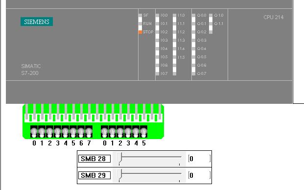 西門子S7200的模擬軟件免費下載