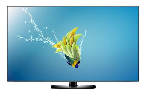 液晶电视机屏幕损坏还能修复吗