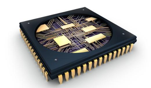 AL t4517866449306624 Imagination将支持谷歌的Android GPU Inspector