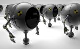快訊:索尼申請陪玩機器人專利,可感知玩家情感并做...
