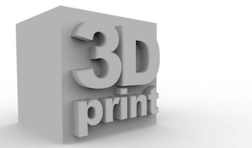 3D打印渗入自行车行业,3D打印坐