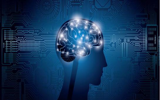 人工智能在数据质量管理有什么样的应用