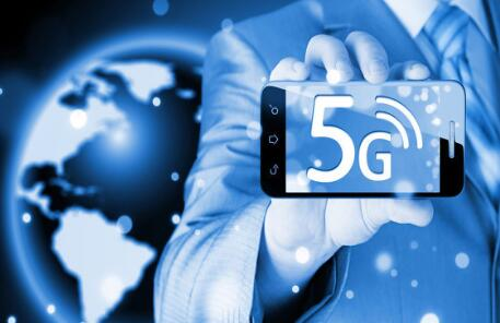 福建省将实现5G网络的连续覆盖