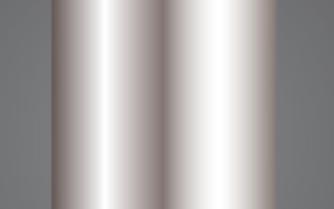 激光焊接機激光束的能量特性