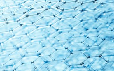 超精密的纳米传感器可以检测出铁质的异常