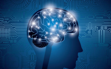 關于機器學習和AI解決氣候變化的廣泛應用