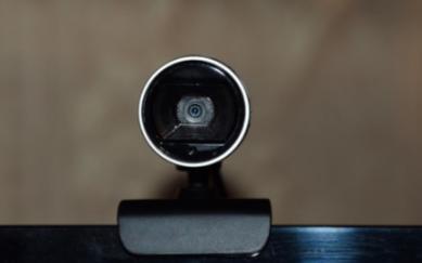 Avigilon新推出具有AI功能的H5M室外半球摄像机