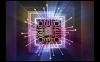 MCU和AI誰才是市場之王