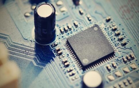 PCBA加工中的SMT器件有什么特点