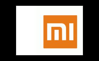 新闻:小米被指收集数据保密措施不够 微软收入猛增15% 诺基亚5G招标失利