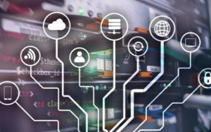 通过实施人工智能来优化物联网的安全性