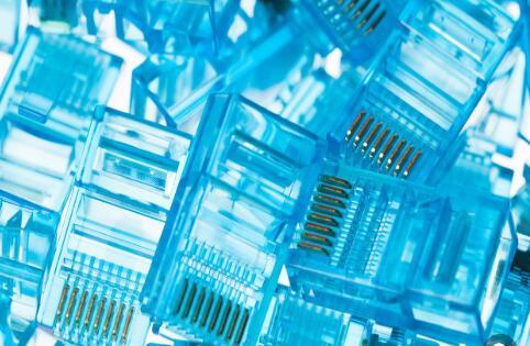 工業以太網的防干擾措施有哪些