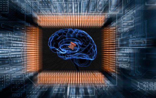 工業AI項目試錯成本高、數據質量低?五大趨勢推進AI驅動系統實現