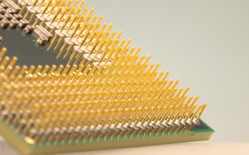 AMD 和 Intel 之戰:CPU 哪家強?