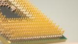 AMD 和 Intel 之战:CPU 哪家强?