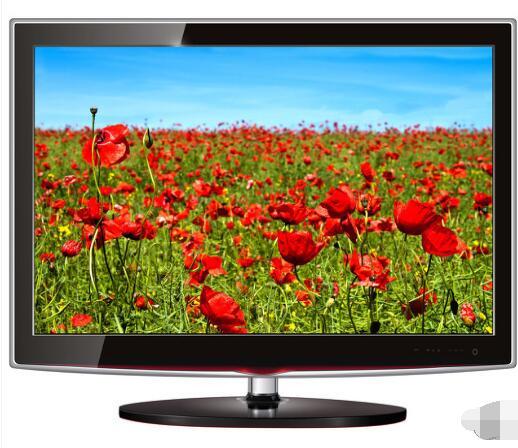 飞利浦55PFF/T3液晶电视开机屏如何自检