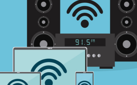 恩智浦新發布兩款針對智能家居的物聯網設備MCU