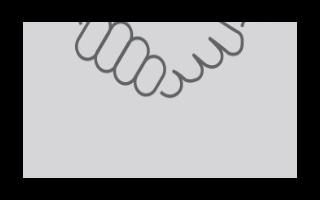 埃森哲收购博通旗下赛门铁克网络安全服务业务