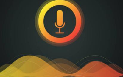 新冠疫情促使人们更加频繁的使用智能语音助手
