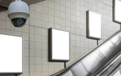 AI智能视频分析技术在零售行业中的应用