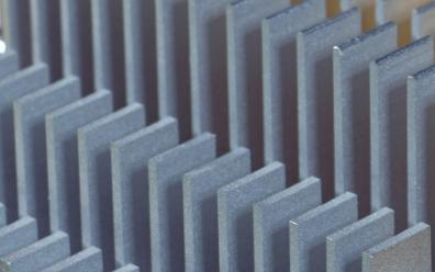 Arm将为初创企业提供零成本使用芯片设计的机会