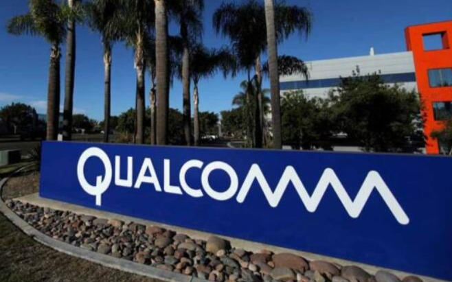 2020年Q1海思處理器在中國市場超越高通 高通財報預警5G手機長期看好