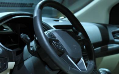 盤點汽車主動安全配置,哪些有用哪些是雞肋