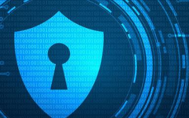 智能建筑的发展带来了医疗网络的安全威胁