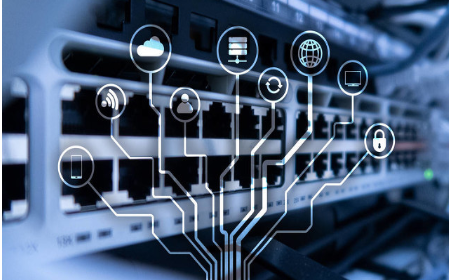 工业物联网存在潜在的挑战:集成