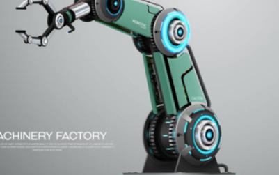 工業機器人的控制方式和智能控制的四種控制方式