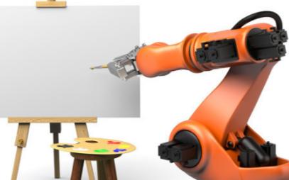 人工智能時代,人與機器人如何進行分工協作