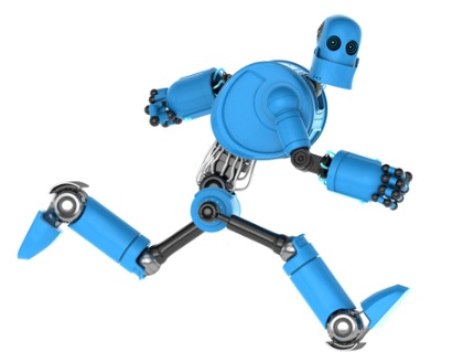 """水下機器人將引來新發展  """"新基建""""將賦能水下機器人?"""