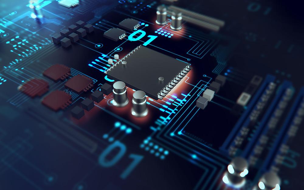 至晟微電子完成近億元A輪融資;燧原科技完成B輪融資7億;EDA軟件供應商芯愿景擬科創板上市……