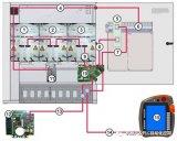 关于机器人电柜内的硬件故障的另一解法尝试