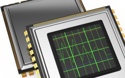 Arm嵌入式芯片为什么对苹果Mac来说如此重要