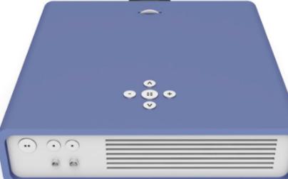 工控機中DOS操作系統的基礎知識介紹